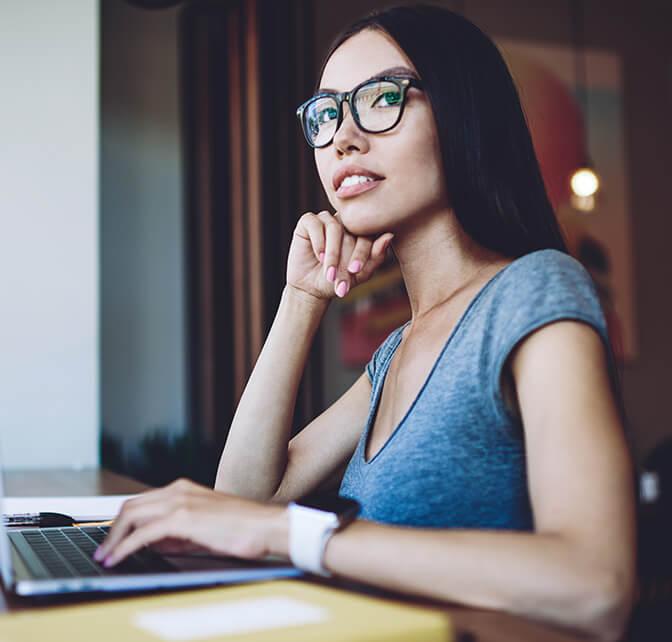 pensive-female_journalist